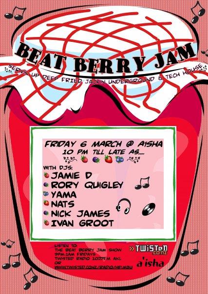 beat-berry-jam