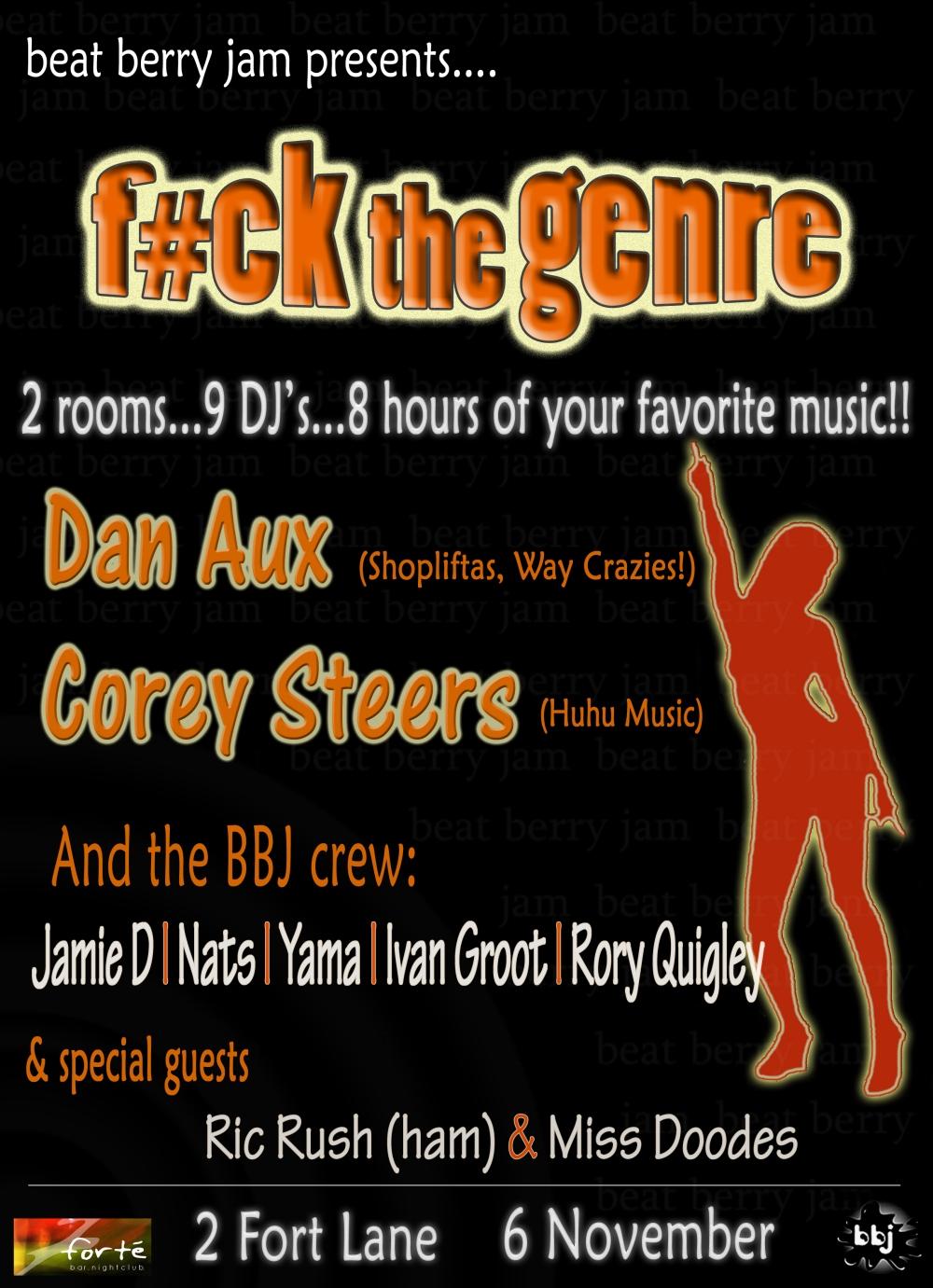F--CK_the_Genre_Final
